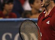Washington 2010 Gilles Simon quart finale