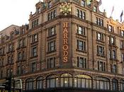 News Harrods Ignores Plus Size Women