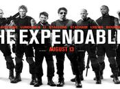 Expendables: Detruit Youtube!
