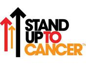 Efron, Vanessa Hudgens, Dakota Fanning, Kristen Bell lèvent pour lutte contre cancer (SU2C)