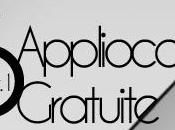 Application gratuites (part.1)