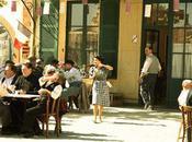 """Café pont"""" Manuel Poirier"""