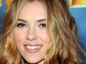 Blake Lively Elle tente piquer rôle Scarlett Johansson