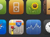 [MAJ] Suave pour iPhone
