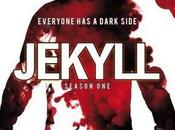 (UK) Jekyll brillante adaptation l'oeuvre Stevenson