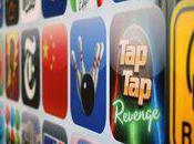 L'App Store copié mais encore égalé...