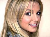 Britney Spears apparaîtra bien dans Glee!