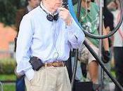 Woody Allen investit restaurant parisien