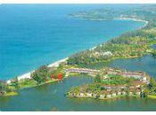 L'hôtel Dusit Thani Laguna vendu milliards
