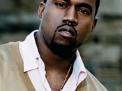 Beyoncé featuring avec Kanye West Charlie Wilson