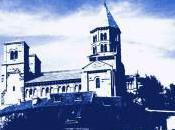 L'Orchestre d'Auvergne l'église Saint-Nectaire