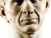 César Montherlant