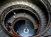musées Vatican