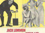 Comment tuer votre femme murder your wife, Richard Quine (1965)