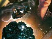 Vangelis: Blade Runner-Love Theme film Balde Runner)