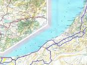 Raid Courrier d'Agadir Tarfaya
