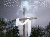 Salem 'King Night'