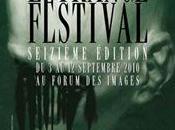 L'Etrange Festival bonheur amateurs curiosités visuelles films genre…