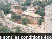 Transport urbain Bientôt nouveaux Yaoundé