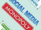 Monopoly saveur Réseaux Sociaux!