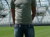 Aymen Belaïd, pari ambitieux