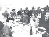 Saint-Pol-Roux, banquet, photo jouons attendant rentrée...