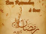 Ramadan Moubarak said 2010