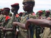Rdc-Angola Luanda blinde frontière