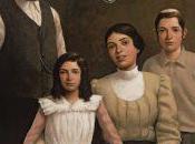 Saga Mendelson: Histoire Littérature jeunesse font ménage