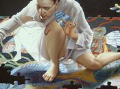 Oeuvres choisies, Lui-Liu