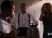 """Where There's Smoke"" (Burn Notice 4.08)"