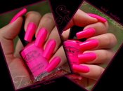 Color Club Pink Lust