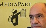 L'affaire Woerth tentation discréditer Internet Mediapart