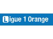 Bordeaux Lyon sombrent rejoignent l'OM