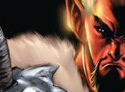 X-Men First Class: Rose Byrne Jason Flemyng rejoignent casting