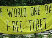 Musées Politique L'exemple musée Tibet libre Inde
