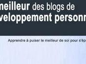 meilleur blogs développement personnel (ebook) partie