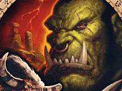 Grosse amende pour avoir piraté World Warcraft