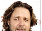 "Russel Crowe ""The Last Three Days"""