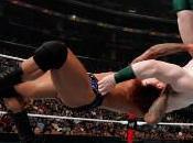 Randy Orton nouveau Champion