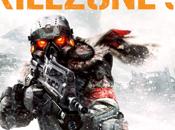 [NEWS] Killzone aura Beta….privée