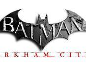 [NEWS] Batman Arkham City annoncé