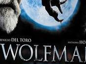 {Test Blu-Ray Wolfman