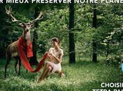 Campagne Tetra Geste Nature