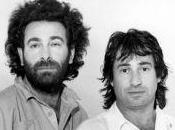Godley Creme Pity Inanimate Objects