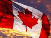 Plus change, plus c'est canadien