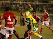 Après leur retentissant succès face Ahly Caire L'Algérie fière Amazighs