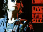 John Lennon-Live York City-1972
