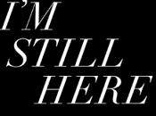still here bande annonce avec Joaquin Phoenix