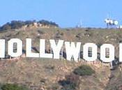 Hollywood Plusieurs stars arnaquées coiffeuse